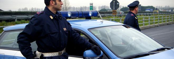 «Truck & Bus», nel Napoletano raffica di controlli sui veicoli: 174 sanzioni