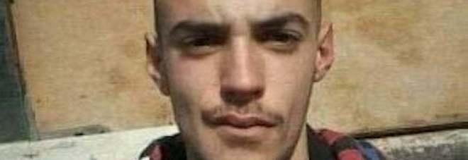 Manuel Careddu, via al processo a due minorenni. La madre disperata: «Non avrò mai giustizia»