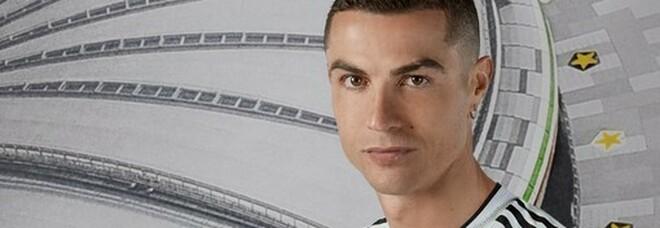Foto dal sito ufficiale Juventus.com