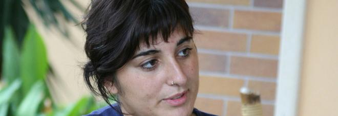 Sabrina Misseri, parla l'avvocato: «Nessun permesso premio. Michele? Per lui prova solo solo pietà e compassione»