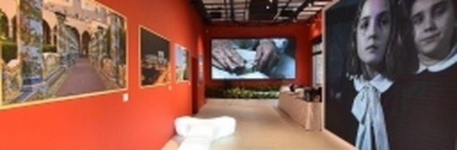 Modec, nasce il marchio della moda e del design della Campania