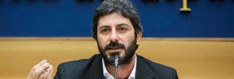 Decreto sicurezza, 19 ribelli M5S alla Camera: «Cambiare il testo»