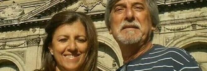 Covid, coppia di medici contagiati in ospedale: Gustavo e Adriana muoiono a una settimana di distanza