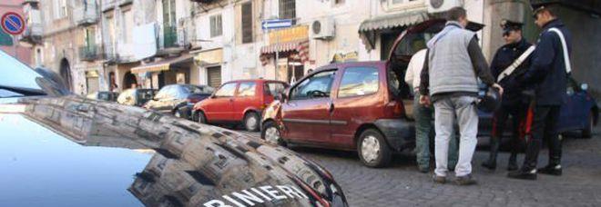 Napoli, la faida del rione Sanità: 30 arresti, sgominato clan