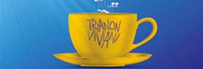«Scètate», il buongiorno musicale quotidiano del Trianon Viviani