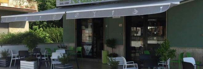 Superenalotto a Nocera Superiore: vincita record da mezzo milione di euro