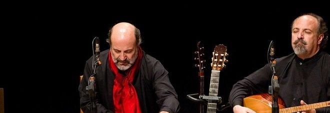 Ethnos, il festival della musica etnica entra nel vivo: tre concerti tra Portici, San Giorgio e Torre del Greco