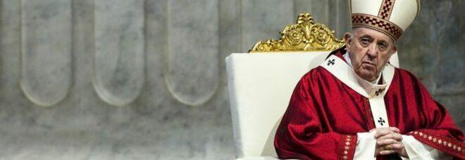 Vittima (ora maggiorenne) scrive al Papa: sono stato abusato e il prete è stato trasferito a Ferrara