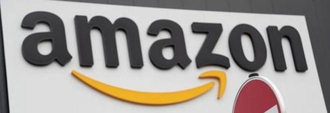 Recensioni false, Amazon ne cancella una parte ma il problema sta crescendo: «Rischio per gli acquirenti»