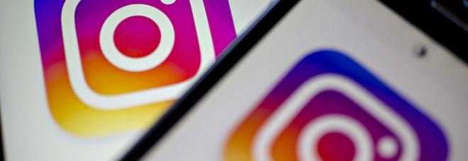 Instagram, allarme privacy: «Password a rischio, cambiatela». Ecco cos'è successo