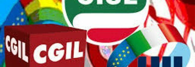 Caos scuole: Cgil, Cisl, Uil di categoria, Snals e Confsal proclamano lo stato di agitazione