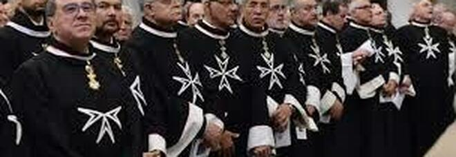 L'Ordine di Malta tira dritto e vota un nuovo Gran Maestro, ignorate richieste di far slittare il voto per il Covid