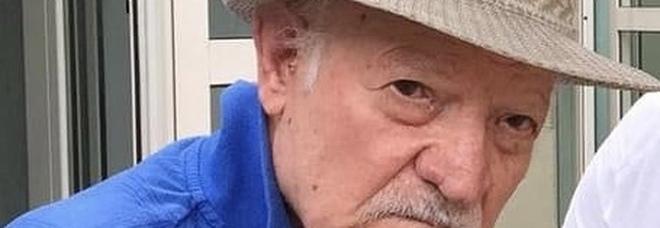 Covid a Torre del Greco, morto anziano nella casa di cura: era il padre di un consigliere comunale