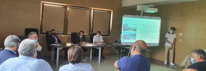 Ferrovia, servono 700 milioni per riaprire la Sicignano-Lagonegro