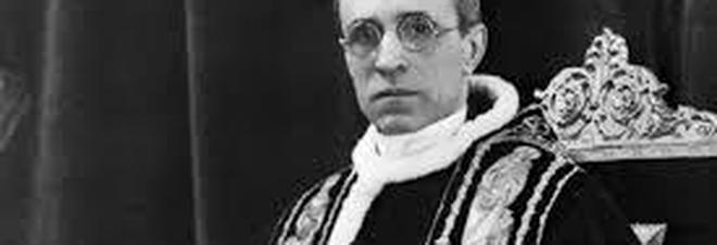 Morto a 89 anni Hochhut, autore del Vicario e ispiratore della leggenda nera sui silenzi di Pio XII