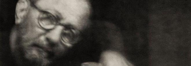 Paolo Roversi sarà l'autore del prossimo calendario Pirelli: primo fotografo italiano. Ispirato a Romeo e Giulietta?