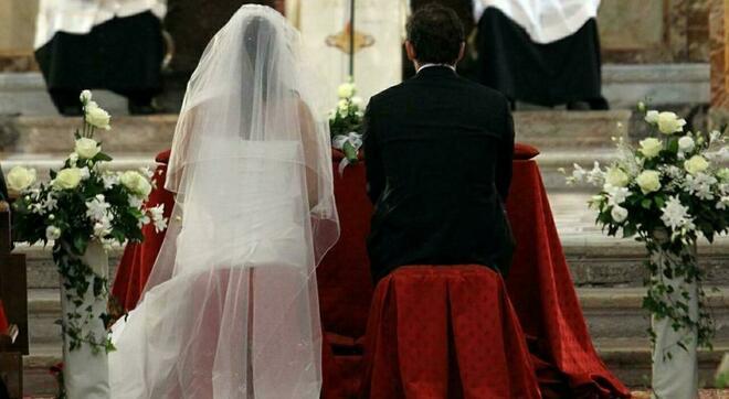 Covid, un matrimonio e un diciottesimo scatenano focolai in Calbria