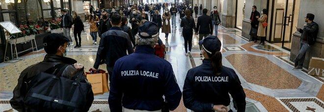 Covid, Lombardia: il virus è fuori controllo. Fontana prepara il lockdown totale