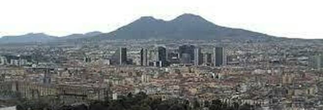 Città Metropolitana di Napoli, ok ai finanziamenti per scuole, strade, parchi e teatri