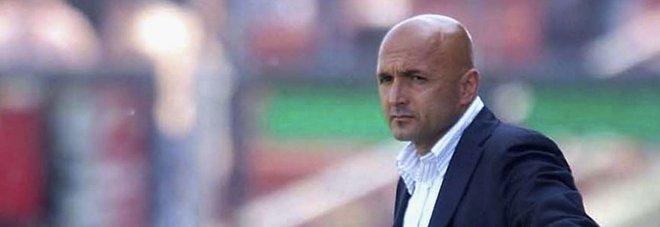 L'Udinese aspetta già il Napoli: «Proveremo il dispetto a Spalletti»