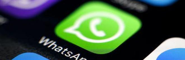 Ecco l'app che consente di leggere i messaggi eliminati di Whatsapp