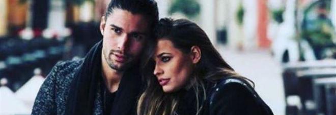 Luca Onestini e Ivana Mrazova: la modella incastrata da una chat che non lascia dubbi
