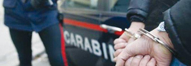 Violazione dei diritti dei lavoratori, arrestato salernitano a Grosseto