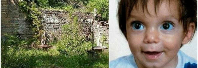 Mugello, scomparso Nicola Tanturli, bimbo di 2 anni: «Non è nel laghetto di Palazzuolo»