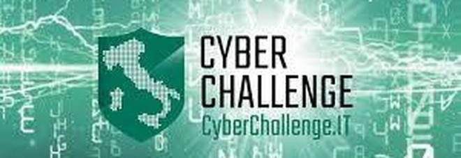 Napoli, torna CyberChallenge: in gara sulla sicurezza informatica