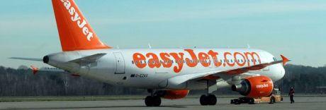 Cancellati tre voli a Malpensa, 900 passeggeri restano a terra