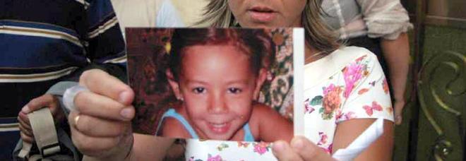 Denise Pipitone sequestrata 15 anni fa. La rabbia dei genitori: «Vigliacco chi sa e non parla»