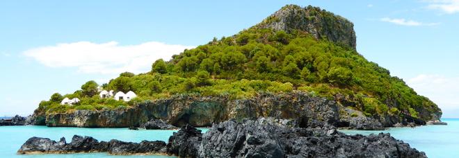 Spiagge d'Italia, ecco le 7 più spettacolari secondo Forbes