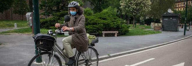 Bonus bici, solo il 50% avrà gli aiuti: come richiederlo