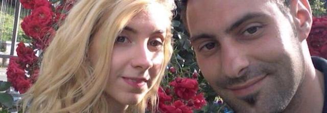 Sara Di Pietrantonio, tre anni fa il delitto di Vincenzo Paduano: strangolò e bruciò l'ex fidanzata