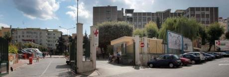 La movida alcolica di Napoli: in fin di vita 13enne in coma etilico