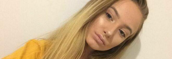 Tortura e uccide la fidanzata di 16 anni, 37enne viene ammazzato in carcere