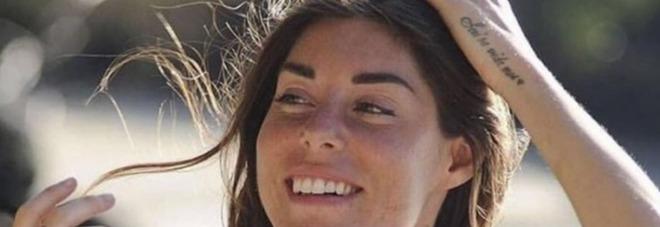 Bianca Atzei ricoverata in ospedale per un malore: ecco come sta