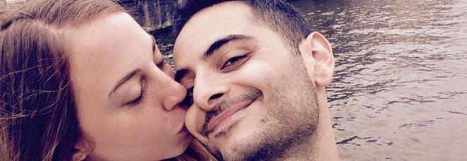 Strasburgo, il padre della fidanzata del giornalista: «Antonio ferito alla testa da una pallottola»