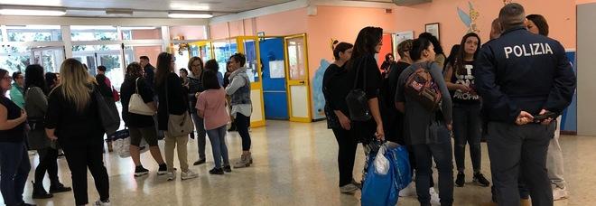 Bullismo, studentessa tenta il suicidio nel bagno della scuola a Sassari