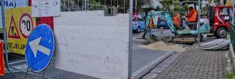 Cpl Concordia, chiesta la condanna per fratello dell'ex sindaco di Ischia