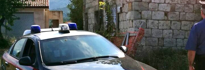 Cocaina e hashish