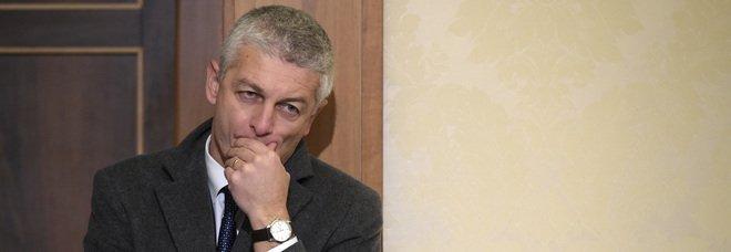 Jole Santelli, «Malata ed è stata eletta, Calabria irrecuperabile»: bufera sul senatore Morra. Poi le scuse