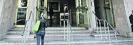 Napoli, l'Anm è salva: via libera dei giudici al concordato preventivo