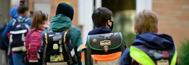 Covid, è allarme varianti nelle scuole: ecco dove. La mappa regione per regione