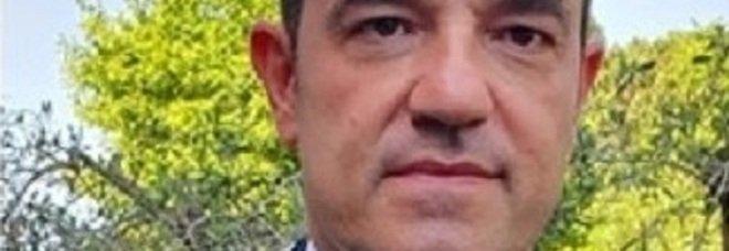 Carabinieri, il colonnello Mirante nuovo comandante a L'Aquila