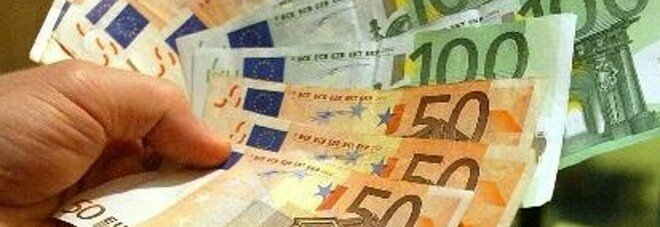 Bonus 2021, rubinetti, mobili, giardini, vacanze, concerti: cosa fare per accedere alle agevolazioni fiscali