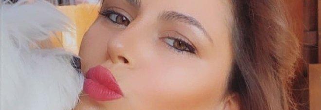 Mamma uccisa a coltellate, il compagno in carcere chiede di essere interrogato
