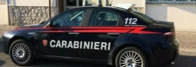 Ferrara, bimbo morto in casa