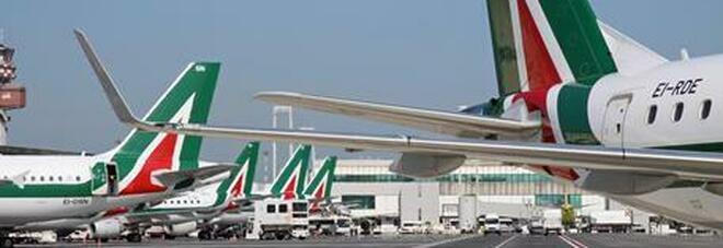 Alitalia, brand da 290 milioni: Ita non si presenta. Si apre seconda fase per la cessione del marchio