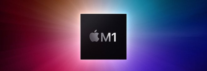 Apple presenta i nuovi MacBook Pro, Air e Mac Mini
